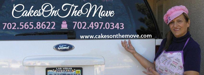 cakesonthemove-fb-timeline-02