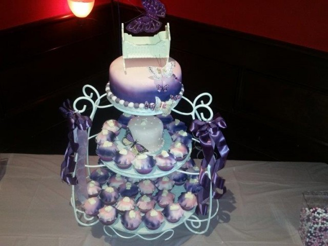 wedding cakes vegas cakes on the move las vegas specialty cakes 8924