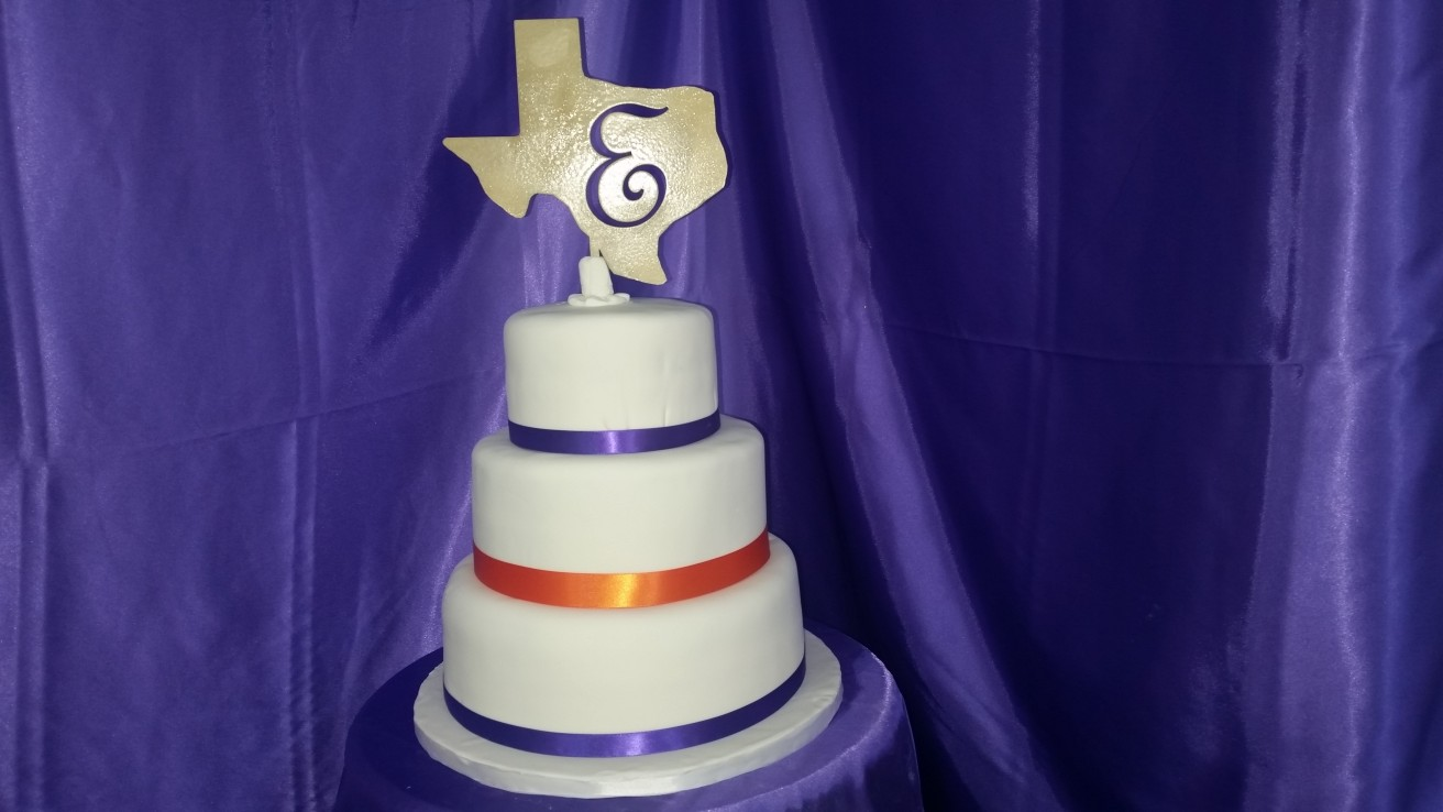 texas wedding cake recipe wedding cake cakes on the move 20818